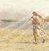 Peregrina Permanente Viaje eterno. Cada paso tras las huellas de Jesús