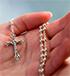 Sonia, Peregrina Mariana Advocaciones marianas para cada día y otras devociones a la Santísima Virgen